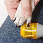 [ОПТ] Тример точилка для кігтів Pedi paws, фото 3