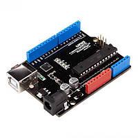 Arduino UNO R3 PL2303/ATmega328P