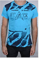 Мужская футболка 3Д, размеры М , Л, ХЛ, ХХЛ