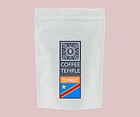 Кофе арабика в зернах Конго (Congo)