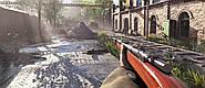 В Steam выйдет шутер про Вторую мировую войну с сюжетом и уникальным оружием — видео