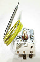 Термостат для бойлера Gorenje KT-165 терморегулятор водонагревателя Горенье