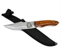 Тотем. Туристичний ніж. Модель FB 1995, фото 1