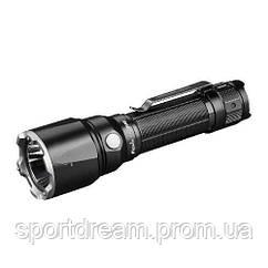 Ліхтар ручний Fenix TK22UE