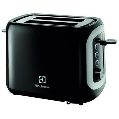 Тостер ELECTROLUX EAT3300