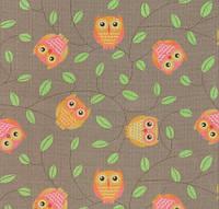 Дитячі коврики Напол №29, фото 1