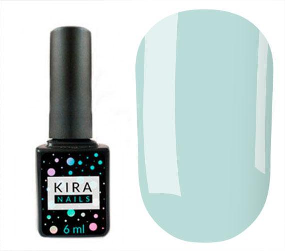 Гель-лак Kira Nails №168