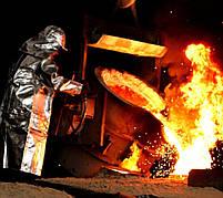 Сталь- промышленное и эксклюзивное литье, фото 4
