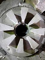 Сталь- промышленное и эксклюзивное литье, фото 9
