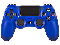 Джойстик Sony PS 4 DualShock 4 Wireless Controller