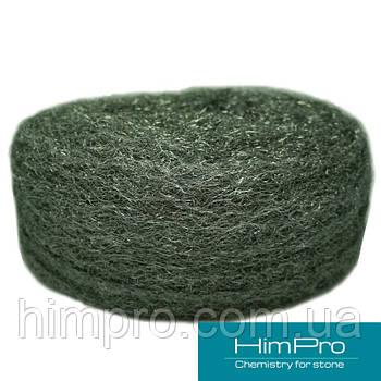 Металлическая пакля для снятия остатков воска 200 гр