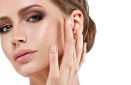 Фиксаторы и база для макияжа