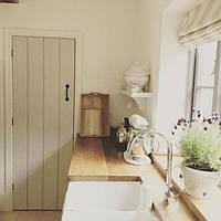 Как выбрать идеальную деревянную столешницу для вашей кухни | Modern-WF Company