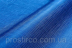 Valmex® nautica linen-top 4233