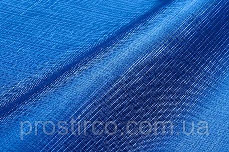 Valmex® nautica linen-top 4233, фото 2
