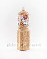 Ореховый Соус для Салата Чука-Хияши  QP (Kewpie)(1.5 л.)