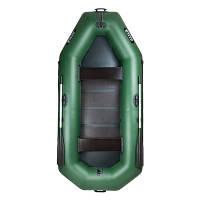 Човен надувний човен ЛТ-270-СБЕ