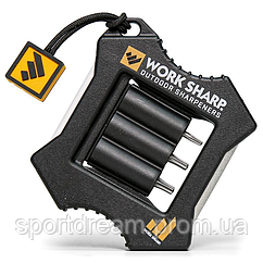 Work Sharp Точилка механічна WSEDCMCR