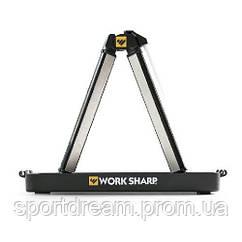 Work Sharp Точилка механічна кутова WSBCHAGS