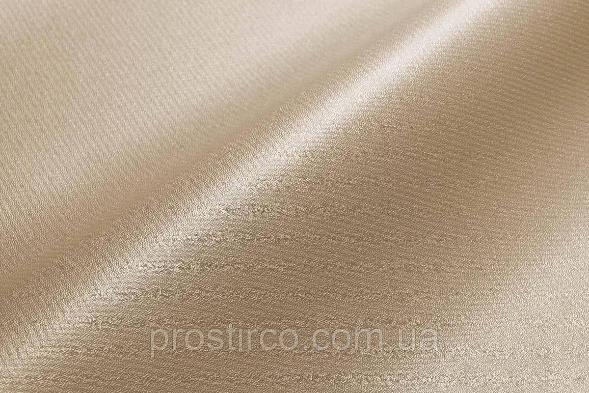 Valmex® nautica pearl-top heavy 4240