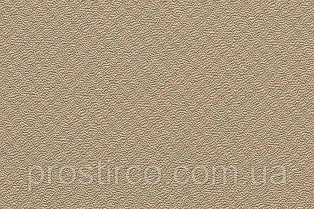 Valmex® nautica pearl-top heavy 4240, фото 2