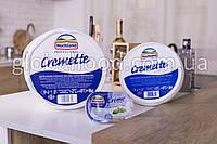 Крем Сыр Творожный 65% (Hochland Сremette)  (10 кг.)