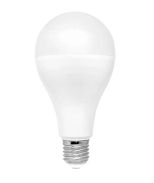 Светодиодная лампа DELUX BL80 20Вт E27 белый, фото 2