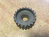 Шестерня коленвала ВАЗ 2110-2112, фото 2