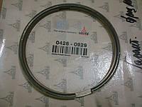 Кольца поршневые в комплекте Deutz 04260929, фото 1
