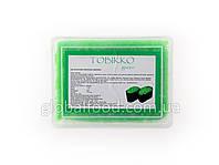 Икра Тобико Зеленая Замороженная (0,5 кг.)