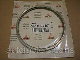 Кольца поршневые в комплекте Deutz 04182787