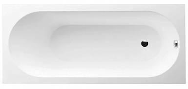 Ванна VILLEROY&BOCH OBERON в комплекті з ніжками 1900*900