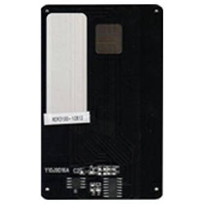 Чип для картриджа XEROX Phaser 3100 Smart-Card WWM (CX3100CH)