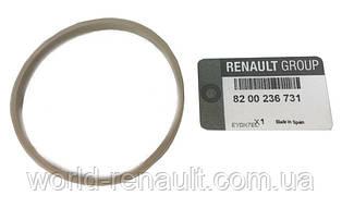 Renault (Франция) 8200236731 - Прокладка дроссельной заслонки Рено Клио K4M 1.6i K4J 1.4i