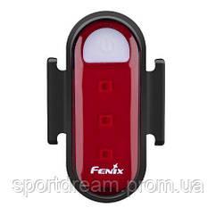 Велофара задня Fenix BC05R