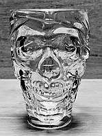 """Кружка Для Пива Arcoroc Skull """"Череп"""" 900мл (N6644)"""