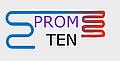 Интернет-магазин «PROM TEN»