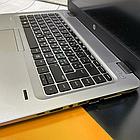НОУТБУК Dell Latitude E7470 14 (i7-6600U / DDR4 16GB / PCI 512GB / HD 520), фото 6