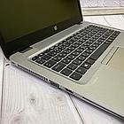 НОУТБУК Dell Latitude E7470 14 (i7-6600U / DDR4 16GB / PCI 512GB / HD 520), фото 7