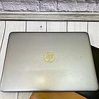 НОУТБУК Dell Latitude E7470 14 (i7-6600U / DDR4 16GB / PCI 512GB / HD 520), фото 5
