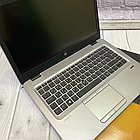 НОУТБУК Dell Latitude E7470 14 (i7-6600U / DDR4 16GB / PCI 512GB / HD 520), фото 4