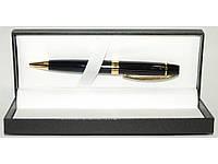 Ручка подарочная PN4-77
