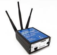 3G/GSM маршрутизатор Teltonika RUT105