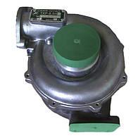 Турбокомпрессор ТКР 8,5Н3 (853.00001.00), СМД-21, СМД-23, СМД-24, СМД-18НП.01, фото 1
