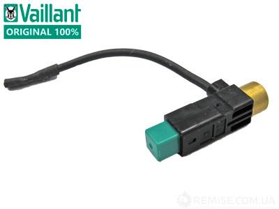 Пьезорозжиг (кнопка) Vaillant MAG 14 RXZ, XZ, XI - 115248
