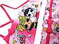 Стильный купальник, плавки и топ с куклами Лол, LOL на девочек 7 лет, р. 122, Sun City, фото 2