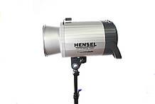 Студийная вспышка Hensel Integra 250 Plus / в магазине