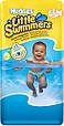 Трусики для плавання Huggies Little Swimmers 2-3 (3-8кг), 12шт, фото 2