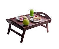 Столик для завтрака яблоня