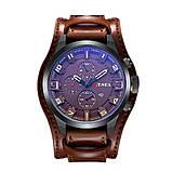 Часы  мужские браслет, фото 2
